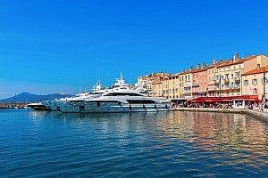 Гран При Франции: отдых для всей семьи