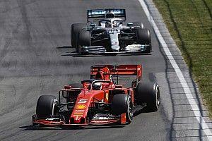La série de Netflix sur la F1 aura bien une saison 2