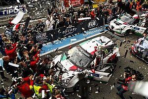 """L'Alfa Romeo diventa grande in Slovacchia: """"Possiamo giocarcela coi migliori"""""""