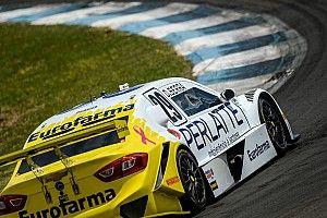 TABELA: Serra abre boa liderança após etapa de Londrina