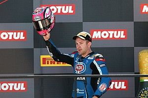 Ufficiale: Lucas Mahias vince il ricorso e si riprende la vittoria ottenuta a Portimao