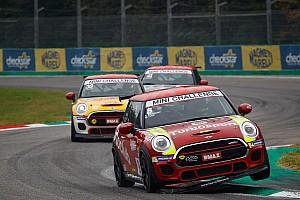Il Mini Challenge 2019 riparte da Monza