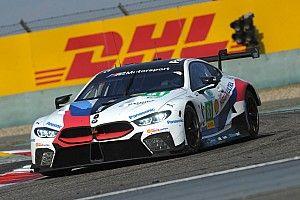 BMW, WEC'in hiper araç sınıfına erken geçişi reddediyor