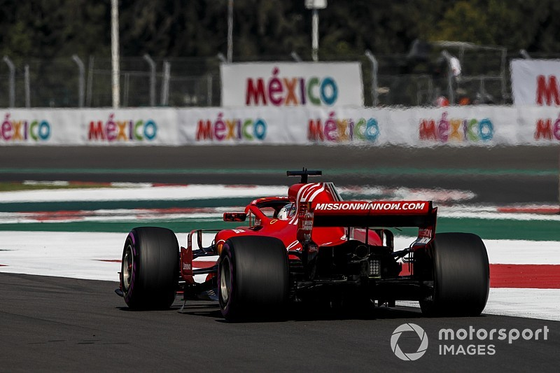 FIA clamps down on track limits abuse at Turn 11