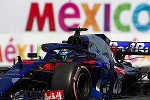 «Этот Джовинацци – идиот!» Лучшее из радиопереговоров в Мексике