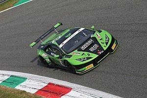 Monza, Libere 2: Jiatong e Giammaria guidano la doppietta dell'Imperiale Racing