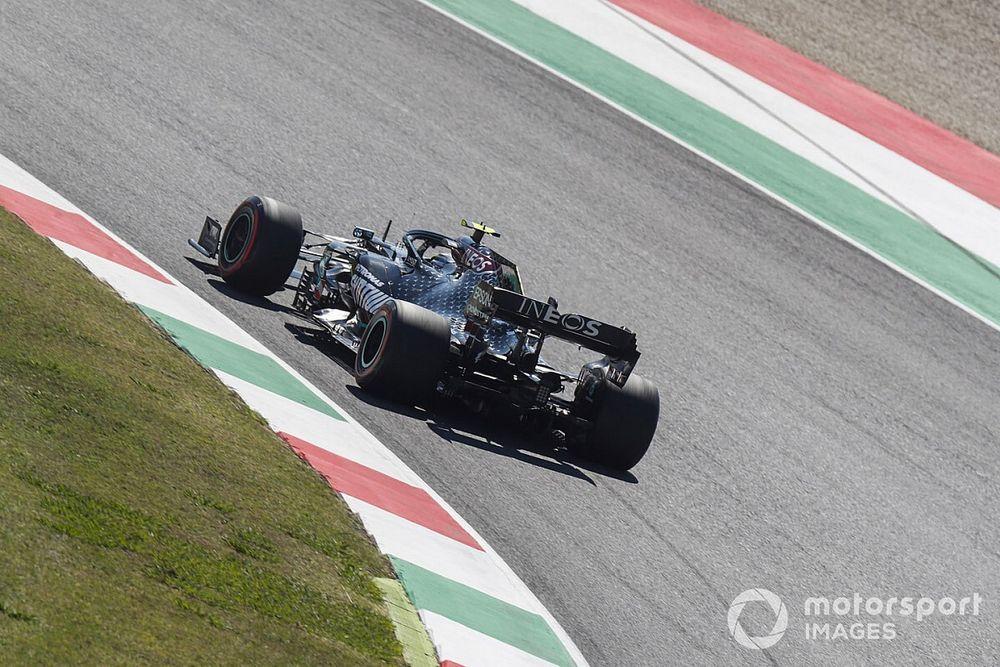 Tuscan GP qualifying as it happened