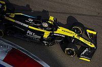 Ricciardo cree posible pelear por el podio en Rusia