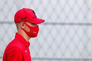 Mick Schumacher maakt startnummer voor F1-debuutseizoen bekend