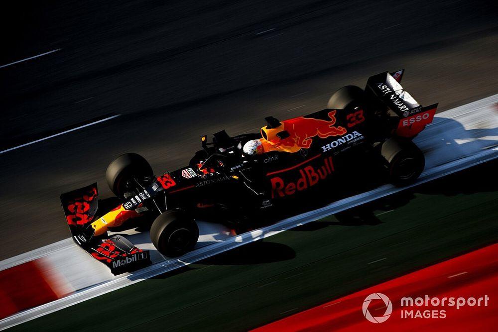 Perché Honda lascia la Formula 1 e quale motore userà Red Bull?