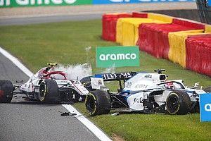 Analyse: Winnaars en verliezers van de Grand Prix van België