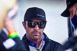 Auberlen drops out of Sebring 12 Hours
