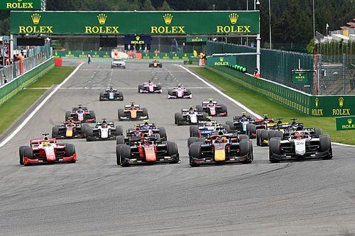 Пропуск в Ф1: какими должны закончить сезон лидеры Формулы 2, чтобы получить Суперлицензию