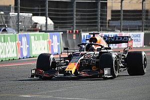 """Verstappen: """"Monza, Red Bull için 'hasar sınırlama' yarışı olacak"""""""