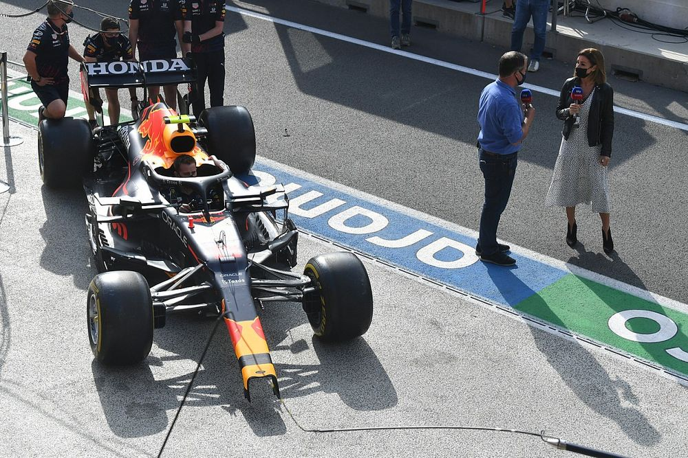 Dutch GP: Key F1 tech updates, direct from the garages