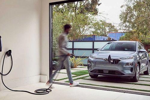 Egy friss tanulmány megdönthet egy mítoszt az elektromos autókról