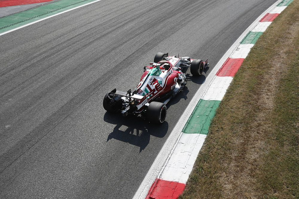 Soal Kembali ke F1, Kubica Sadar Dirinya Bukan Prioritas Utama