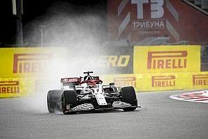 Az Alfa Romeonál nem értik, miért nem büntették Norrist