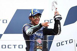 Hasil MotoGP San Marino Perfek bagi Enea Bastianini dari Segala Aspek