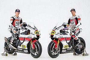 Yamaha, Barselona'da özel bir renk düzeniyle yarışacak