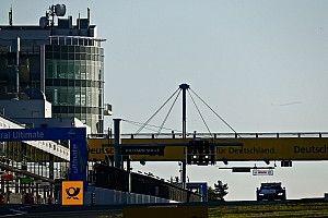 Neuer Drei-Jahres-Vertrag: DTM fährt weiter am Nürburgring!
