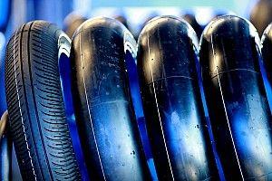 Grosjean: MotoGP powinno być inspiracją dla Formuły 1