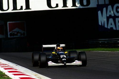 Alfa Romeo explica cómo desapareció el nombre de Sauber de la F1