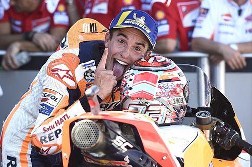 Zu großer Fokus auf Marquez? Cal Crutchlow warnt Honda vor Zukunft