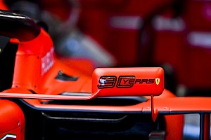 Strategia Ferrari: due Rosse diverse nei test invernali