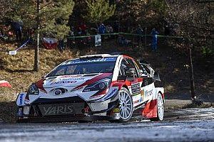 """La FIA répond aux """"propos agressifs"""" de Mäkinen"""