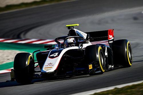 Preview F2-seizoen: Groots duel tussen De Vries en Schumacher in de maak?
