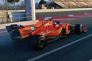 Testing verdict: Why Ferrari can go even faster