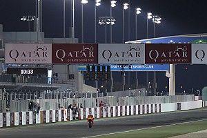 ライダーから悲しみの声……MotoGP開幕戦カタールGPキャンセルへの反応まとめ