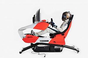 Milliókat lehet keresni az eSportból? Hogyan lehetsz virtuális F1-es versenyző? (VIDEÓ)