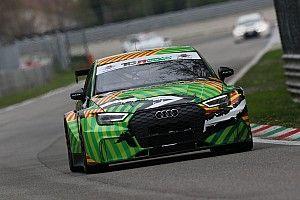 Enrico Bettera è un fulmine e centra la pole position di Monza