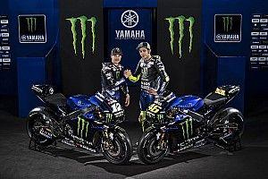 Yamaha tak butuh revolusi untuk raih sukses