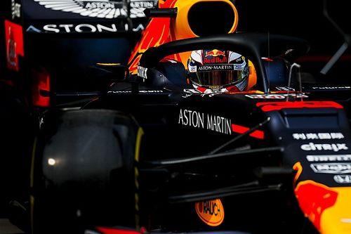 """Verstappen se revolta após ser atrapalhado no Q3 na China: """"Eles fu... tudo"""""""