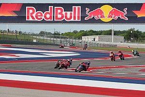 MotoGP, calendario: cancellata Motegi, entra Austin