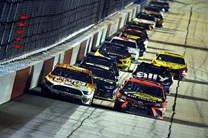 NASCAR starts racing again: When is it, where, how to watch