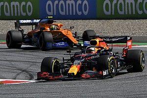 Analyse: Winnaars en verliezers van de Grand Prix van Oostenrijk