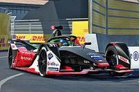 LIVE : La finale de la Formule E virtuelle en direct