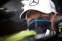 Лучшие кадры с Гран При Австрии: пятница