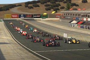 Assista ao Desafio Virtual das Estrelas com participação de Felipe Massa