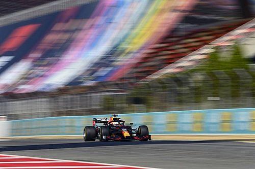 LIVE: Volg de derde vrije training van de Grand Prix van Spanje via GPUpdate.net