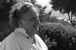 Lutto nei rally: è morto Roberto Angiolini, anima del Jolly Club