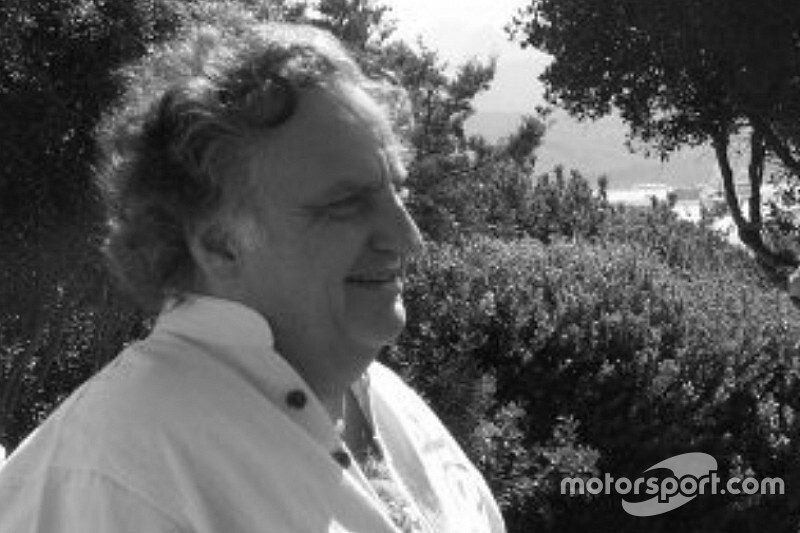Lutto nei rally: è morto Roberto Angiolini, anima del Jolly Club