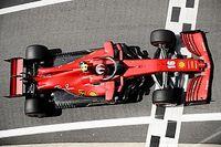 Ferrari: i punti deboli restano, ma Leclerc li nasconde