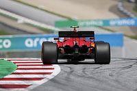 Briatore szerint hiányzik egy vezető a Ferrarinál: álljanak át 2022-re?