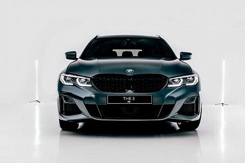 Veszteséggel zárta az újabb negyedévet a BMW AG