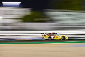 Carrera Cup Italia, Misano: l'esordio di Moretti è già da top-ten